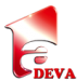 http://antena1deva.ro/