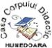http://www.ccdhunedoara.ro
