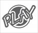 http://www.playdeva.ro/
